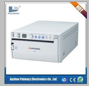 Mitsubishi P93c Ultrasound Scanner Printer pictures & photos