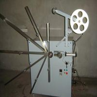 Medium Winder for Spiral Wound Gasket (SWG) pictures & photos