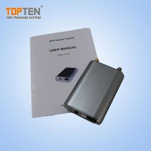 850/900/1800/1900MHz Smartphone GPS GSM Car Alarm System Tk108-Ez pictures & photos