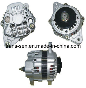 Auto Alternator for Chevrolet Matiz (12V 65A for MITSUBISHI SERIES) pictures & photos