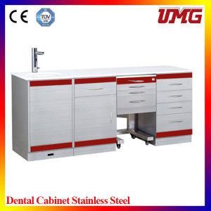 High Quality Dental Cabinet Furniture for Sale pictures & photos