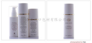 Professional Design Airless Bottles pictures & photos