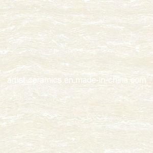 600X600 800X800 Polished Porcelain Floor Tile Polished Ceramic Tiles pictures & photos