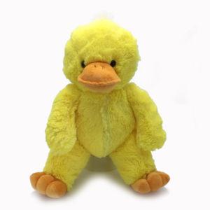Cuddle Super Soft Plush Toy Duck pictures & photos