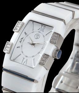 2014 Women New Ceramic Watch (sw041)