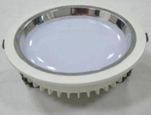 5W~60W CE, RoHS LED Down Light (5 years warranty)