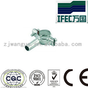 Stainless Steel Pipe Tube Holder (IFEC-PTH100001) pictures & photos