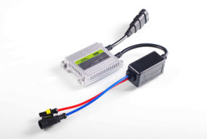OEM Wholesale AC Slim Xenon Super Vision HID Kit 35watt pictures & photos