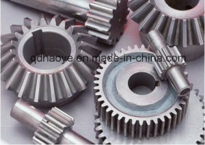 Custom Stainless Steel CNC Precision Lathe Machine Turning Parts Spare Parts pictures & photos