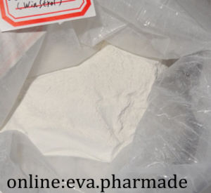 Quality Winstrol Winny Micronized Steroid Powder Stanoz pictures & photos