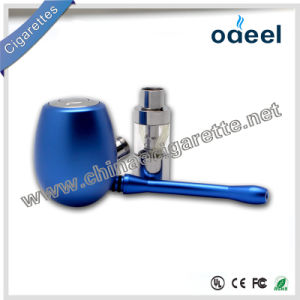 Sweden Electronic Cigarette Create Healthy Life