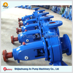 75HP Cooling Tower Inernational Standard Water Pump for Chillers pictures & photos
