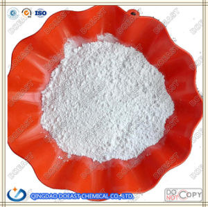 Cable Type Talc Powder Talcum pictures & photos