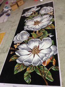 Mosaic Art Design/ Mosaic Design Picture (HMP817) pictures & photos
