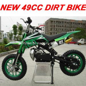 Bode New 49cc Mini Moto/49cc Mini Chopper/49cc Dirt Bike (mc-695) pictures & photos