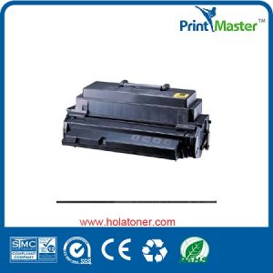 Premium Laser Printer Toner Cartridge for Samsung (ML-1650D8)