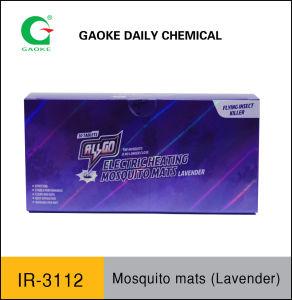 Mosquito Mat Repellent pictures & photos