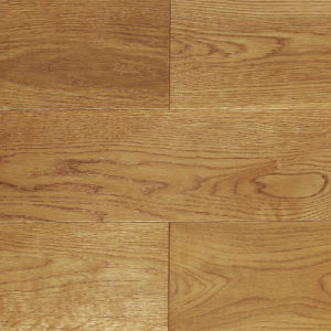 Ab Grade Oak Wood Flooring/Engineered Wood Floors (Wooded Parquet Flooring) (10)