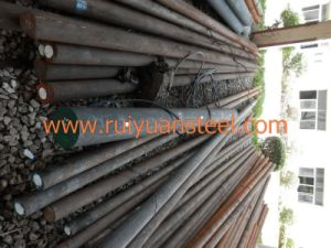 AISI 5140 / GB 40cr Alloy Steel