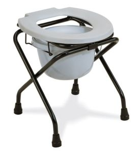 Commode Chair (SK-CW319) pictures & photos