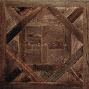 mosaic floor tiles china reclaimed french oak versailles floorold wood pattern reclaimed french oak versailles floorold wood wooden