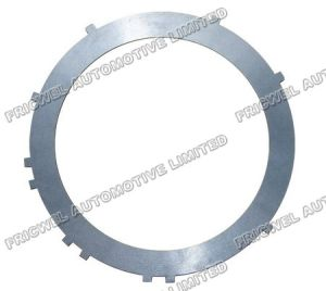 Friction Steel Plate (23016608) for Allison Engineering Machinery pictures & photos