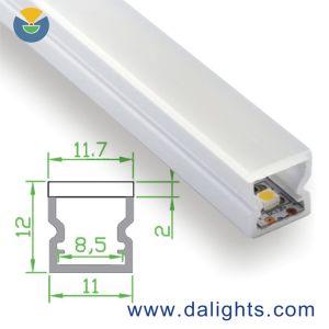 LED Aluminum Profile Dal1212 pictures & photos