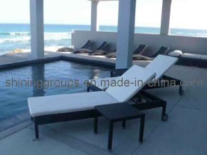 Outdoor Leisure Chair (C673-B)