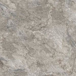 Hot Sale of Glazed Floor Tile Price in Pakistan pictures & photos