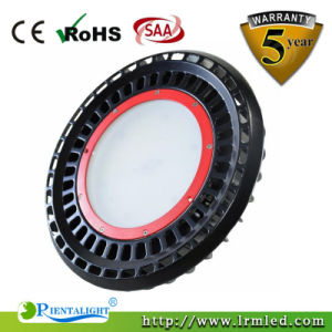 240W Warehouse Industrial Factory Commercial UFO High Bay LED Lights pictures & photos