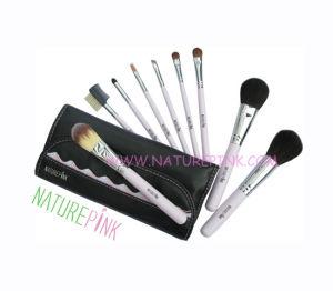 9PCS Professional Make-up Brush ,Beauty Cosmetic, Makeup Brush Set (NP0914)