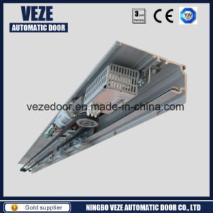VEZE ES200 Automatic Sliding Door Operator pictures & photos