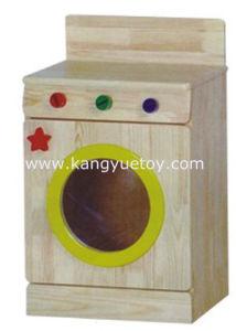 Washer Machine Design Kindergarten Step 2 Furniture