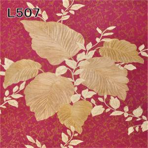 PVC Wallpaper (550g/sqm L507) pictures & photos