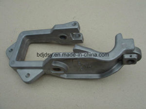 Die Casting Machinery Parts pictures & photos