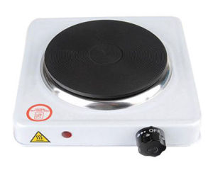 Electric Stove Single Heater (HP-C810) pictures & photos