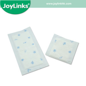 Incontinence Pads pictures & photos