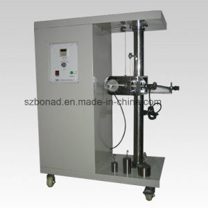 IEC60335-1 Power Cord Torsion Testing Machine pictures & photos