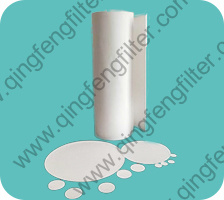 Nylon Medical Membrane for Transfusion pictures & photos