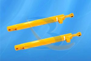 Bmt-10-Series Forged Hydraulic Cylinder for Long Tractor pictures & photos