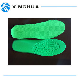 Sports Shoe Sole Cheap New Fashion for Adult pictures & photos