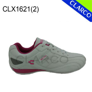 Women Golf Outdoor Sports Shoes with Best Quality pictures & photos