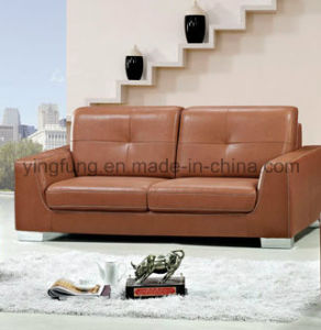 Factory Wholesale Price Office Furniture Office Sofa (SF-845) pictures & photos