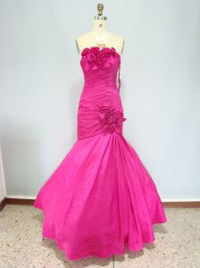 Mermaid Party Prom Evening Dresses S11 pictures & photos