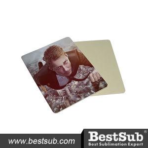190*250*4mm Sublimation Mouse Pad (SB68-J3) pictures & photos