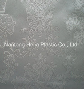 PVC Embossed Film or Sheet pictures & photos