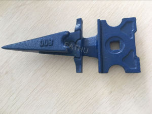Knife Guard John Deere pictures & photos