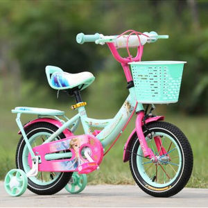 High Quality Bicycle From Kids Bike Factory in China  pictures & photos
