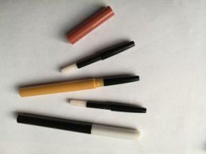Round Nib Auto Eyebrow Pencil pictures & photos
