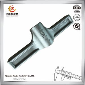OEM Parts Casting Manufacturing Carbon Steel Precision Casting Auto Parts pictures & photos